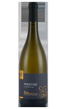 EARL Perras_BasseDef_Prestige Chardonnay