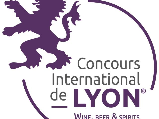 Concours Internationla de Lyon