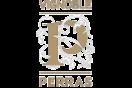 Vignoble PERRAS